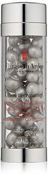 Elizabeth Arden Skin Illuminating Brightening Night Capsules With Advanced MI Concentrate