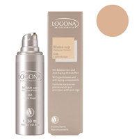 Logona Natural Finish Make-Up