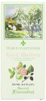 Speziali Fiorentini Rose and Blackberry Conditioner
