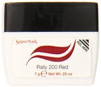 Supernail Nail Creme