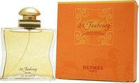 24 Faubourg By Hermes For Women. Eau De Parfum Spray 3.4 Ounces
