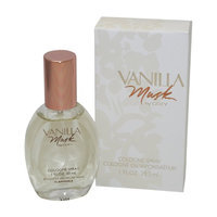 Vanilla Musk By Coty For Women. Cologne Spray 1.0-Ounce Bottle