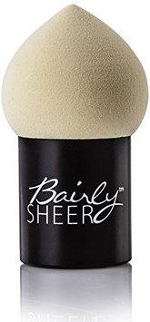 Bairly Sheer Kabuki Blender