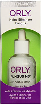 Orly Fungus MD Cuticle Care