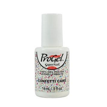super nail Progel Sweet Boutique
