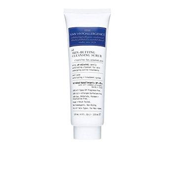 VMV Hypoallergenics ID Skin-buffing Cleansing Scrub