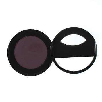 Purely Pro Cosmetics Pressed Mineral Eyeshadow