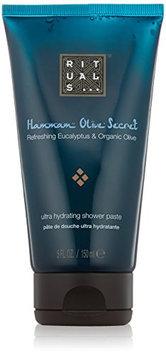 Rituals Hammam Olive Secret