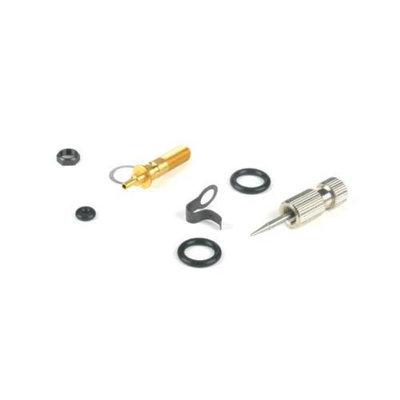 Upgrade Carb, Rebuild Kit: 65