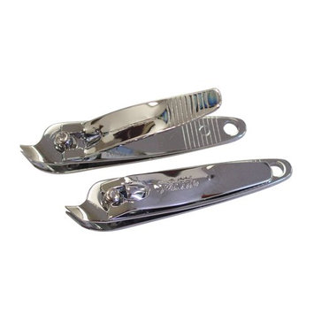 Sassi Cuticle Clipper