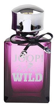 Joop! Miss Wild EDP Spray for Women