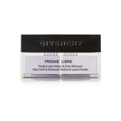 Givenchy Beauty Prisme Libre Powder - 1: Mousseline Pastel