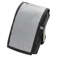 Schwinn Smart Phone Holder- Gray
