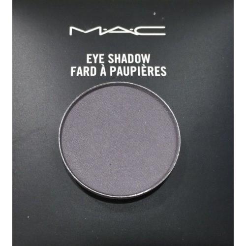 M-A-C Eye Shadow Pro Palette, Scene