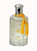 Sæeau Fresh by Castle Forbes for Women Body and Linen Spray