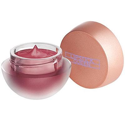Lipstick Queen Belle Epoque Lip Gloss