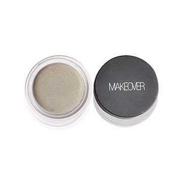 Makeover Cream Eyeshadow