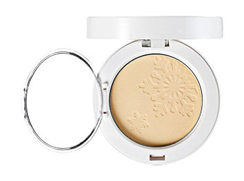 Peripera Snow White Pride Up Face Powder with SPF 25/PA++