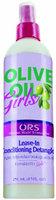 ORS Olive Oil Girls Leave-In Conditioning Detangler