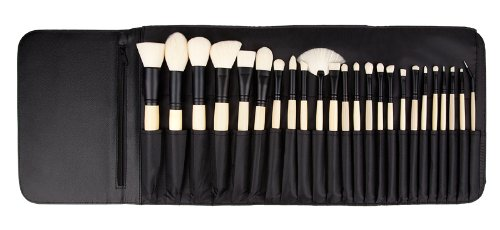 Coastal Scents Elite Brush Set