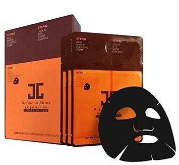 JayJun Real Water Brightening Mask 10pcs
