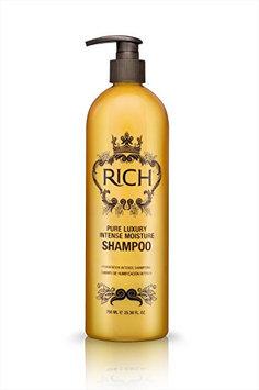 RICH Pure Luxury Moisture Shampoo