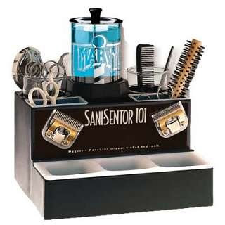 Marvy Sanitizing Sani-Sentor System Set