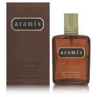 Aramis By Aramis For Men. Eau De Toilette Spray 3.7 Oz / 110 Ml Classic Edition