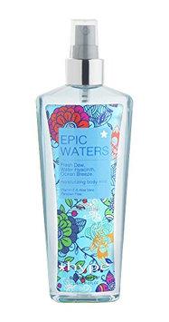 EPIC WATERS BODY MIST