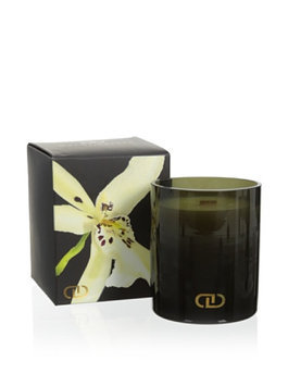 Dayna Decker Exotic Chandel Candle