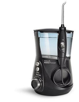 Waterpik WP-672 Aquarius Professional Water Flosser Designer Series