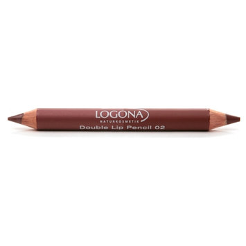 Logona Double Lip Pencil