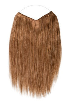Sono Hair Extensions 145 G 16