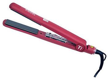 Karmin KM4000P Titanium Flat Iron