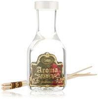 SABON Aroma Reed Diffuser