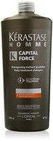 Kerastase Bain Capital Force Densifying Shampoo