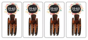 SYD & ALEX Superior Hair Products