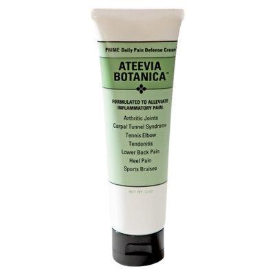 Ateevia Botanical Prime Therapy