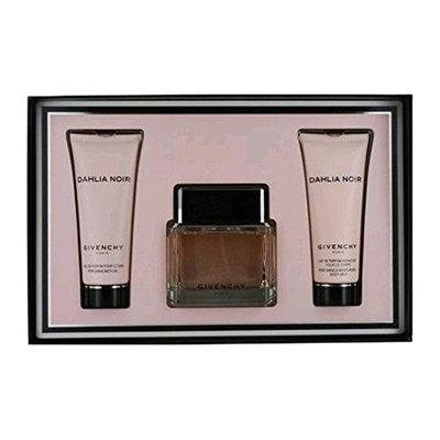 Givenchy Dahlia Noir 3 Piece Set for Women