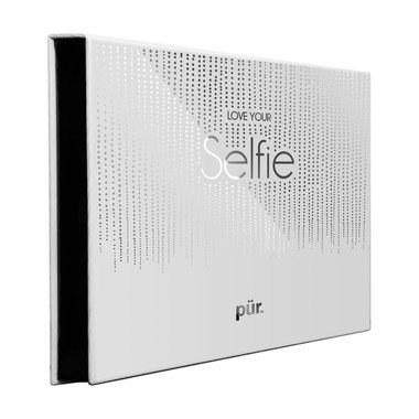 Pur Minerals Love Your Selfie Palette Best Sellers Collection