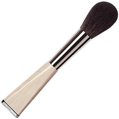 Da Vinci Series 9400 Diva Luxury Round Loose Powder Brush Natural Hair