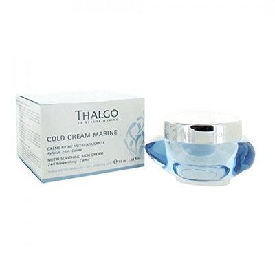 Thalgo Cold Cream Marine Nutri-Soothing Rich Cream