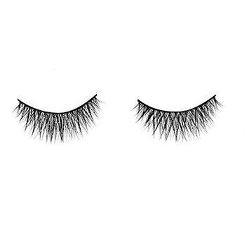 Appeal Cosmetics 100% Fine Mink Lashes Attract
