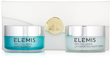 ELEMIS Enriching Future Kit