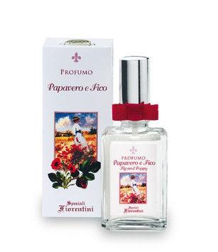 Speziali Fiorentini Eau De Parfum Spray