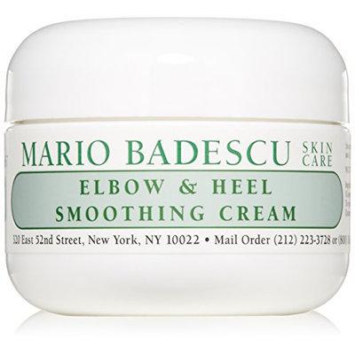 Mario Badescu Elbow & Heel Smoothing Cream