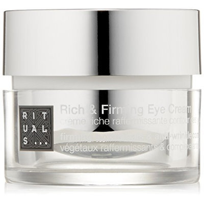 Rituals Rich & Firming Eye Cream