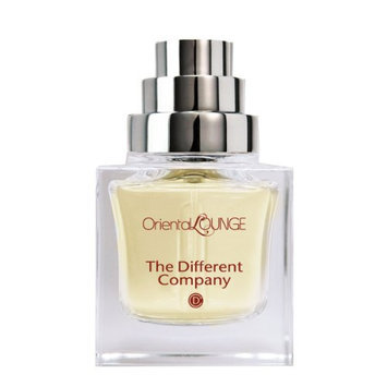 The Different Company Oriental Lounge Eau de Parfum Spray