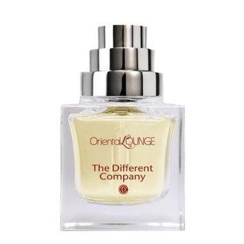 The Different Company Oriental Lounge Eau de Parfum Spray