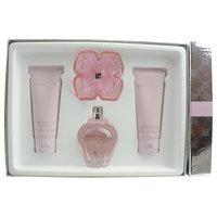 BCBG Maxazria Fragrance Sets